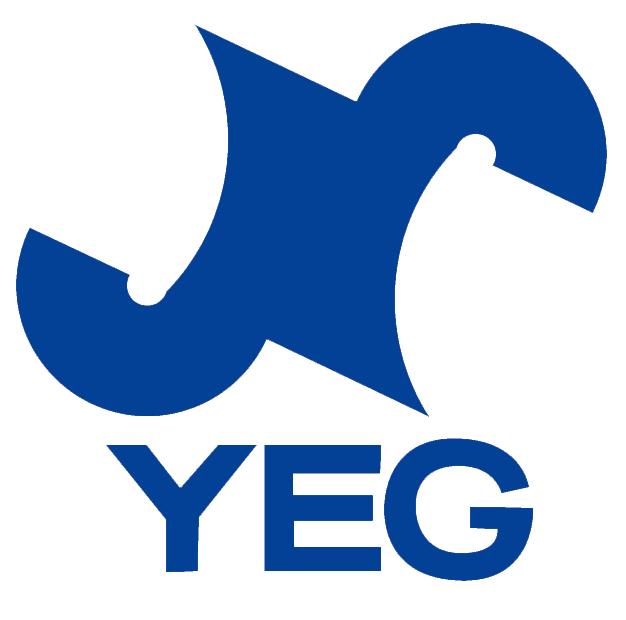copy-yeglogo1.png
